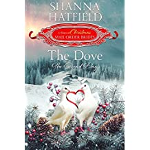 The Dove: The Second Day (The 12 Days of Christmas Mail-Order Brides)