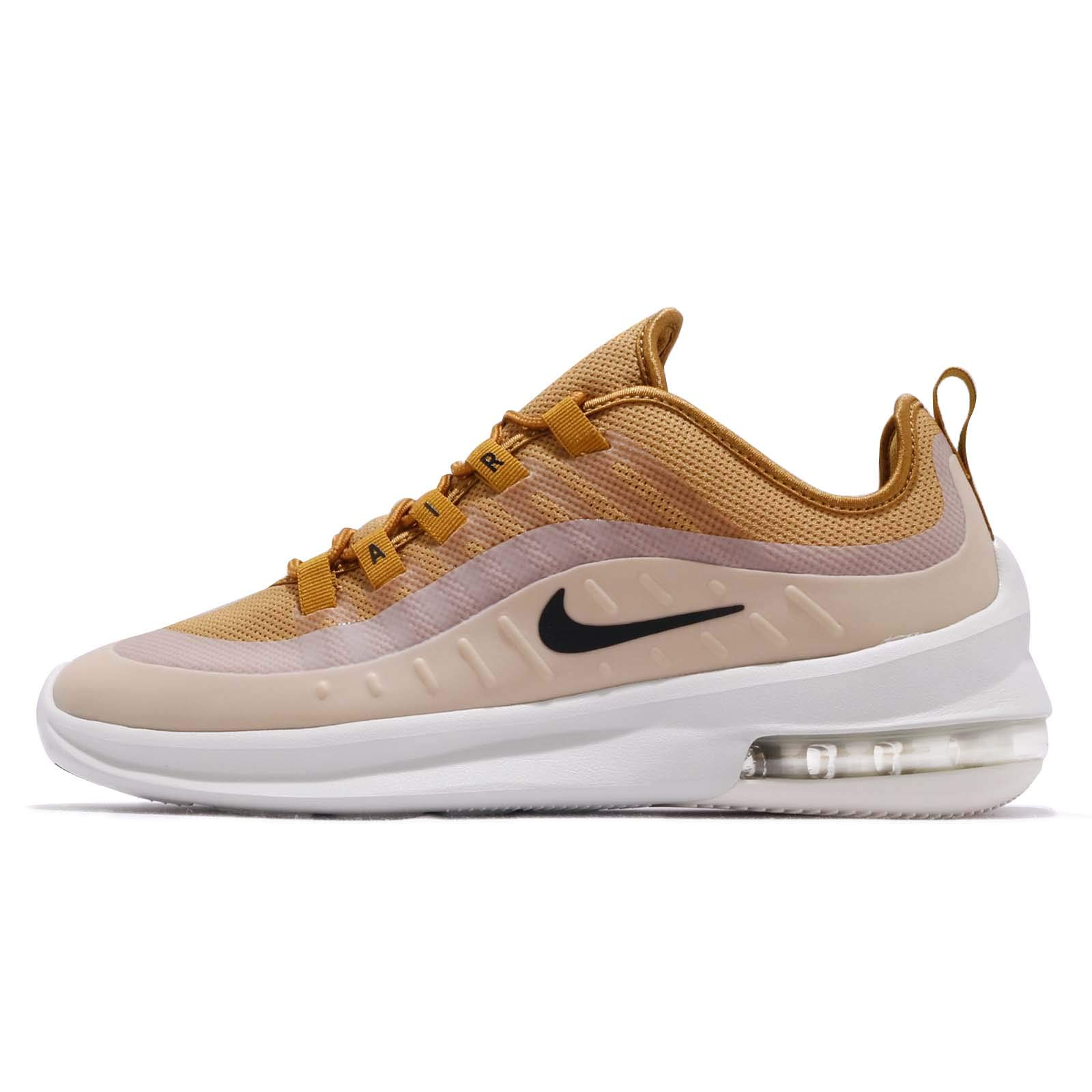 NIKE Air Max Axis Mens Style : AA2146 700 Size : 11.5 M US
