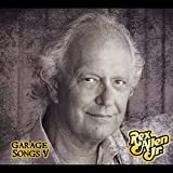 Garage Songs V