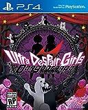 Danganronpa Another Episode Ultra Despair Girls - PlayStation 4 - Standard Edition