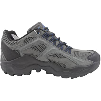 dfb38aa74f1a Image Unavailable. Image not available for. Color  Ozark Trail Men s Hikers  Sport Low ...
