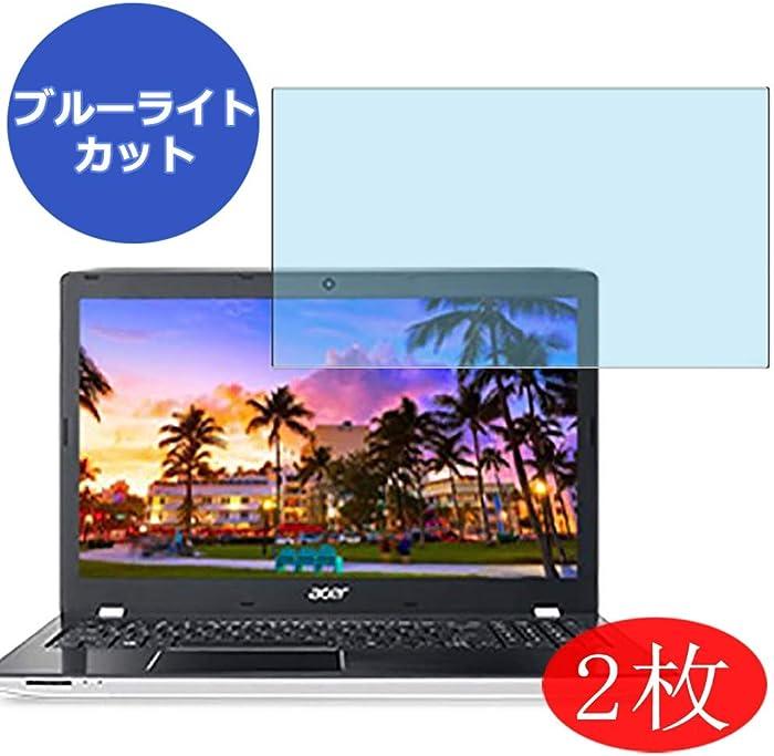 Top 10 Acer Aspire Aio Desktop 238 8 1Tb