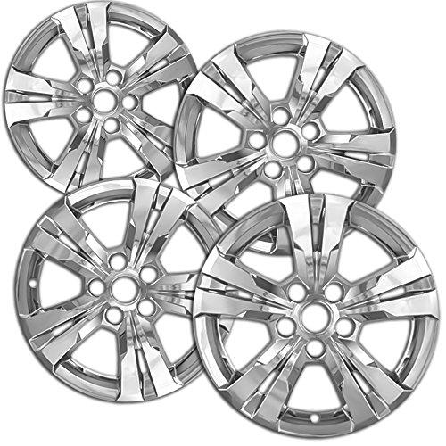 Chrome Wheels For Sale