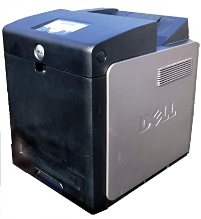 DELL COLOR LASER 3110CN DRIVERS FOR MAC DOWNLOAD