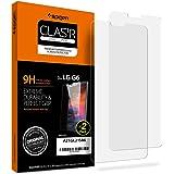 Spigen Tempered Glass LG G6 Screen Protector [...