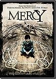 Mercy [Edizione: Stati Uniti] [Italia]