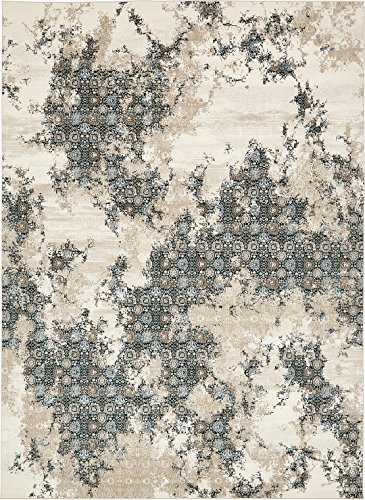 A2Z Rug Abstract Monaco Collection product image