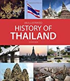 An Illustrated History of Thailand