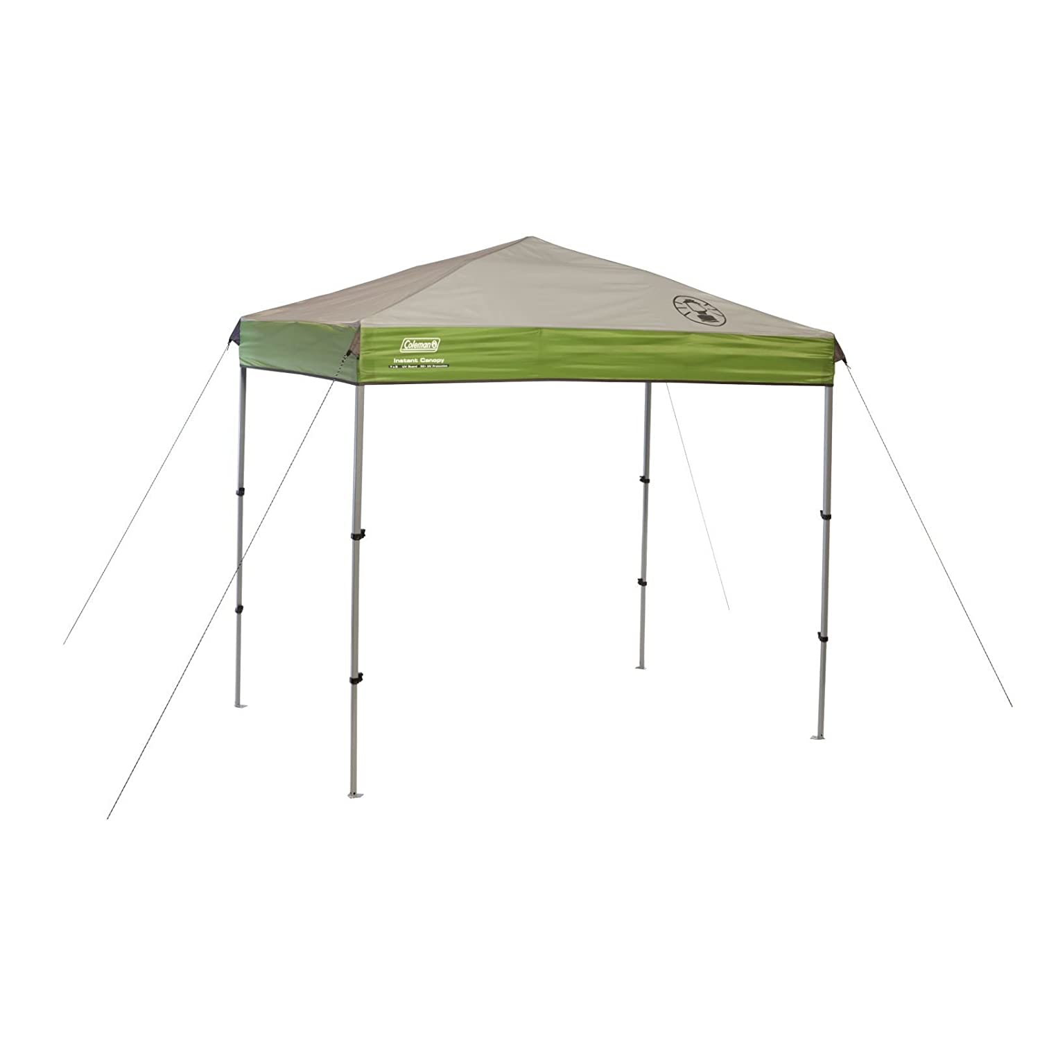 Amazon Canopies Canopies Gazebos & Pergolas Patio Lawn