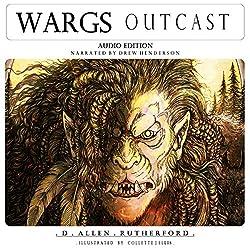 Wargs: Outcast