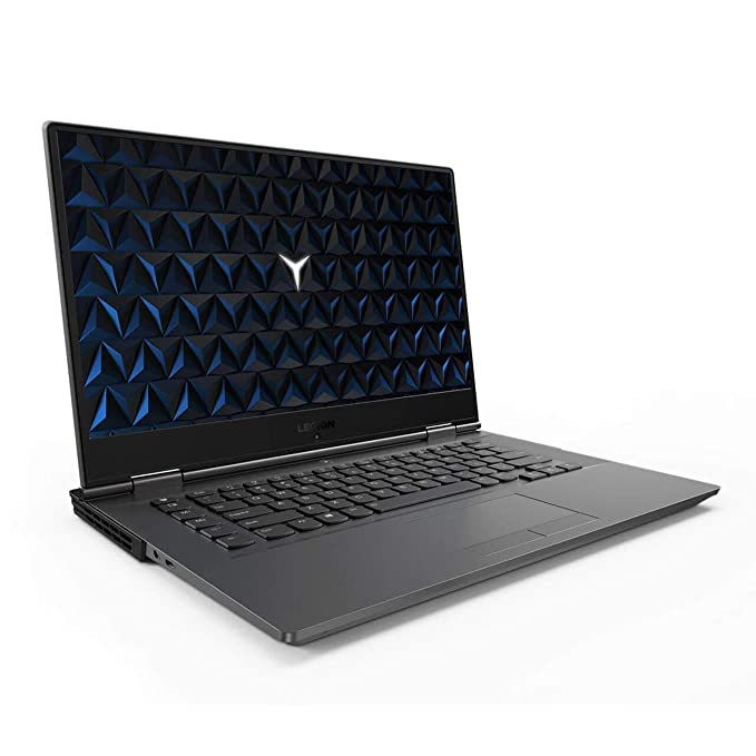 Amazon.com: Lenovo Legion Y730 Gaming Laptop: Core i7-8750H, 16GB RAM, 128GB SSD+1TB HDD, NVidia GTX 1050 Ti, 15.6