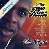 Reggae Max