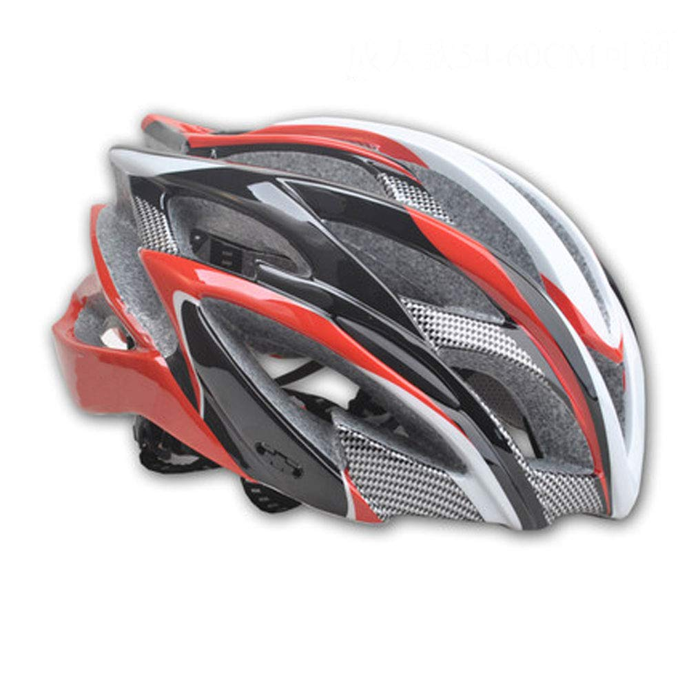 BFQY FH Schutzhelm, Erwachsene Kinder Roller Skateboard Helm, Balance Auto Fahrrad Kopfschutz Ausrüstung