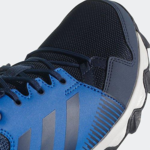 Hombre Maruni Griuno para Running Terrex Maruni 000 Tracerocker de Adidas Azul Zapatillas Trail nqx6HU0Bw