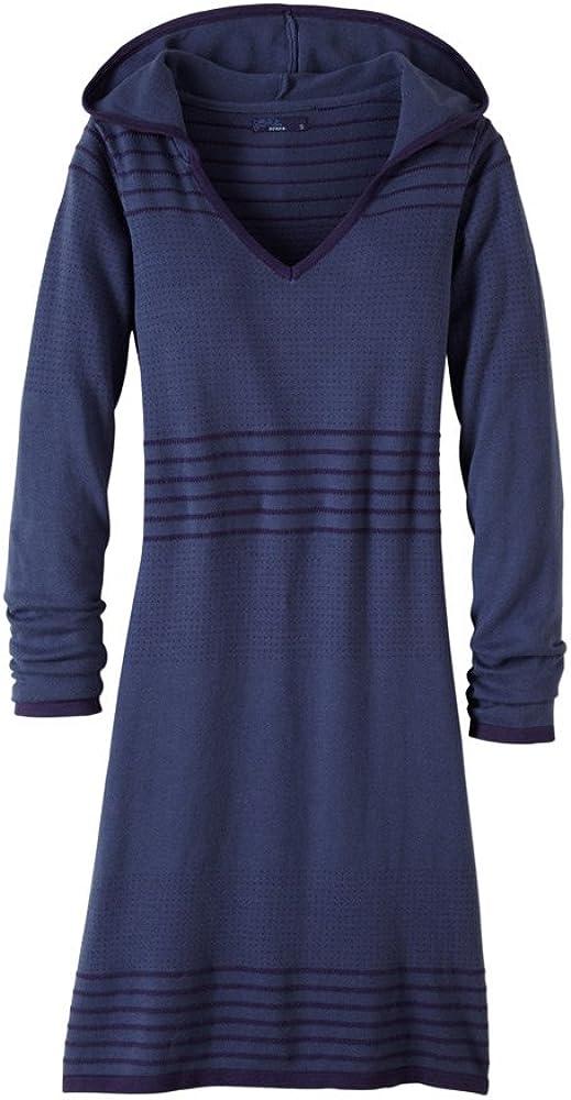 prAna Womens Mariette Dress
