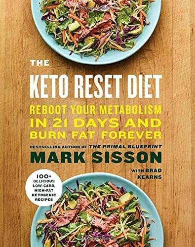 Download pdf the keto reset diet reboot your metabolism in 21 days the keto reset diet reboot your metabolism in 21 days and burn fat forever malvernweather Gallery
