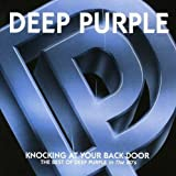 Knocking at Your Back Door-The by DEEP PURPLE (1999-08-05)