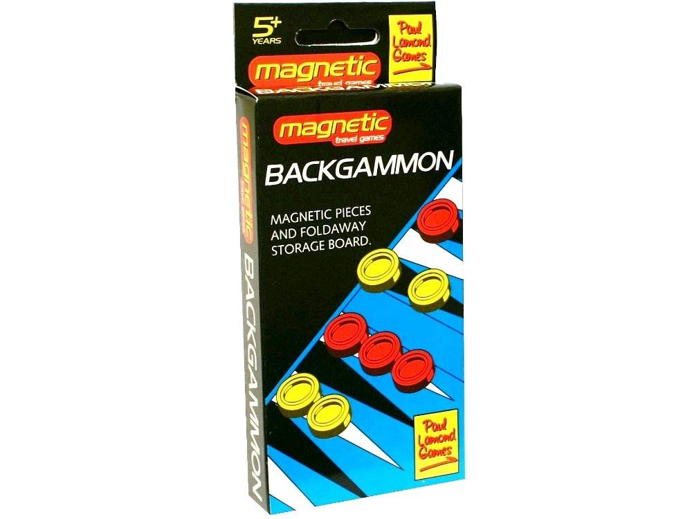 Traditional Wood Draught  Backgammon Pieces with Stackable Ridge RedBlack