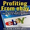 Profiting from eBay