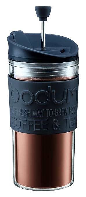 keurig coffee maker travel size