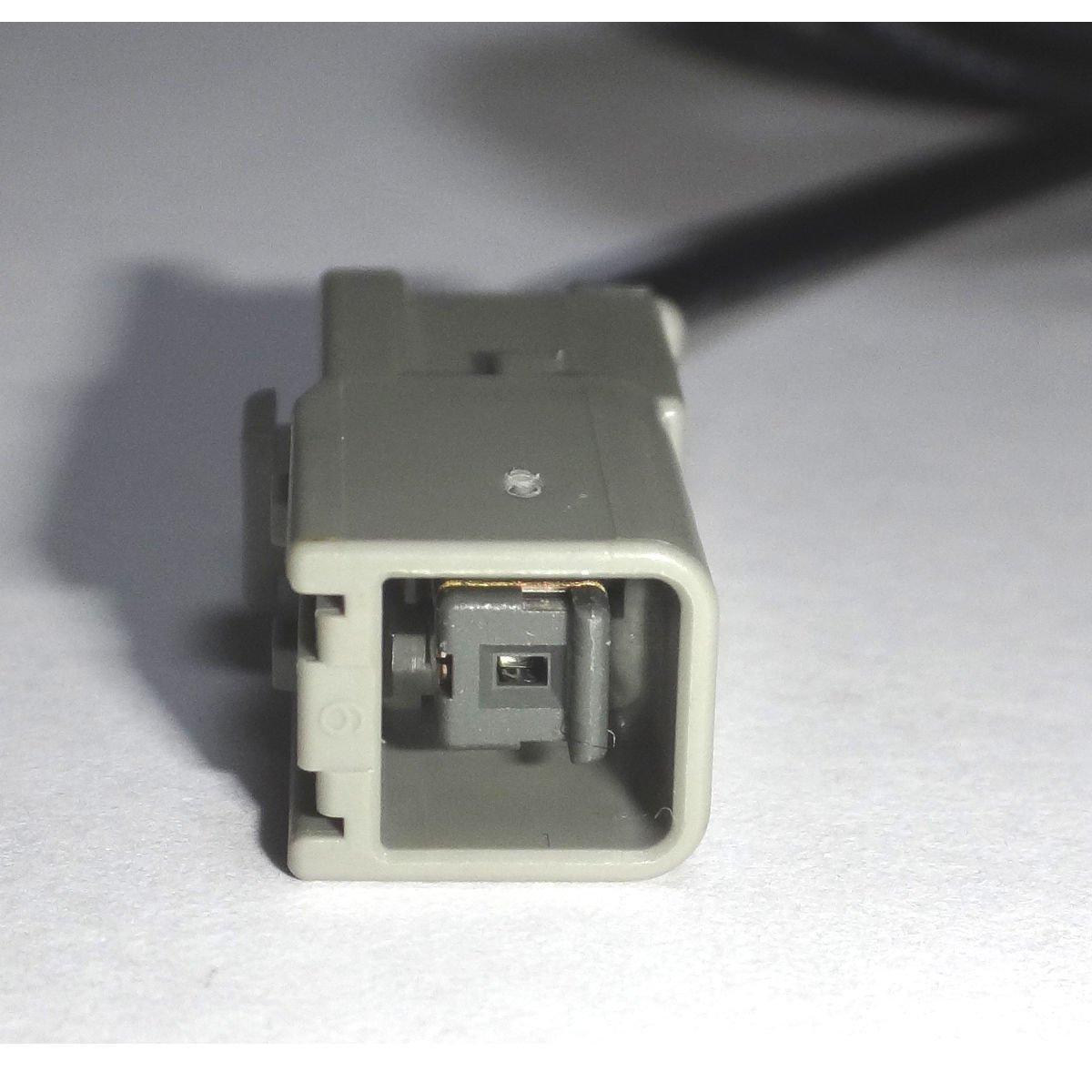 Z928E S920E INE S900R W928R Antena Gps externa Yihaoel para Alpine INE cadino W920R cadino