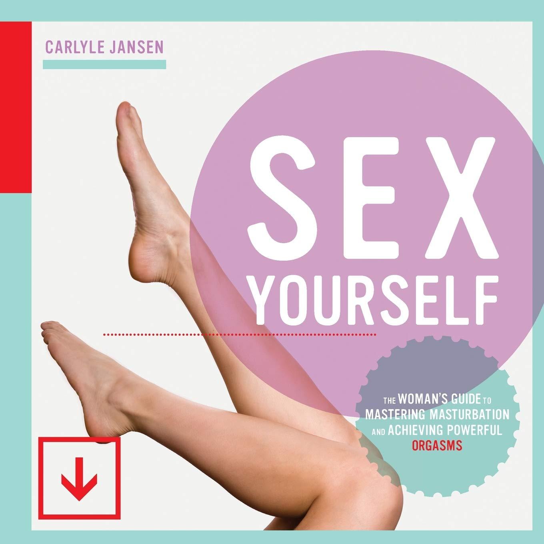 easy ways to self orgasm