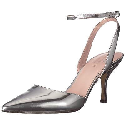 Kate Spade New York Women's Simone Pump: Shoes