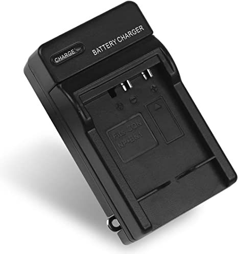 Batería Para Sony Cyber-shot dsc-wx30v Cyber-shot Dsc-w390 Cyber-shot Dsc-w550