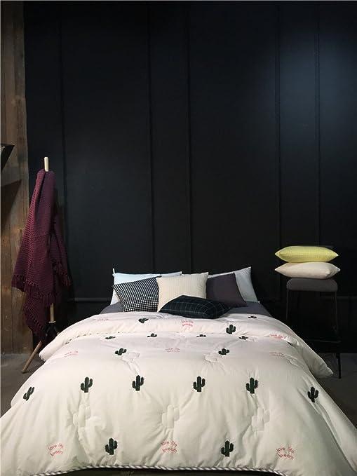 patchwork tagesdecke bettuberwurf schlafzimmer | möbelideen - Patchwork Tagesdecke Bettuberwurf Schlafzimmer