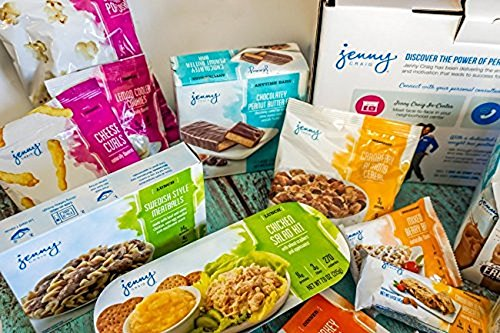 jenny-craig-weight-loss-kit-54