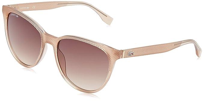 Amazon.com: Givenchy iconception 7002 anteojos de sol 02sa ...