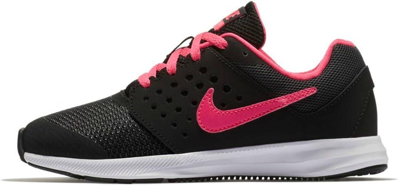 Amazon.com: Girls' Nike Downshifter 7