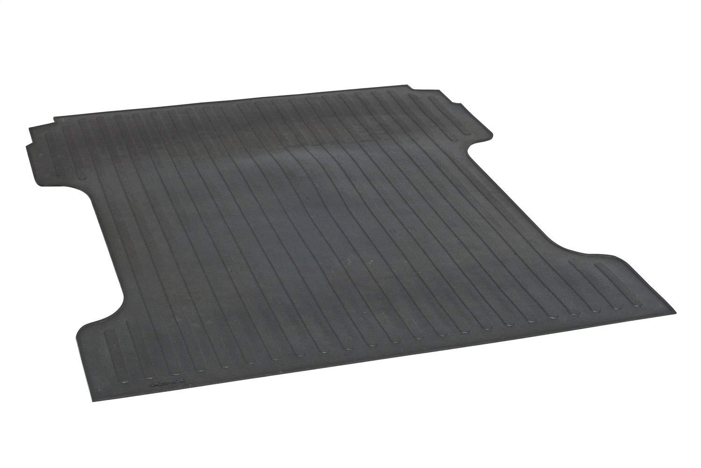 Dee Zee DZ86972 Heavyweight Bed Mat