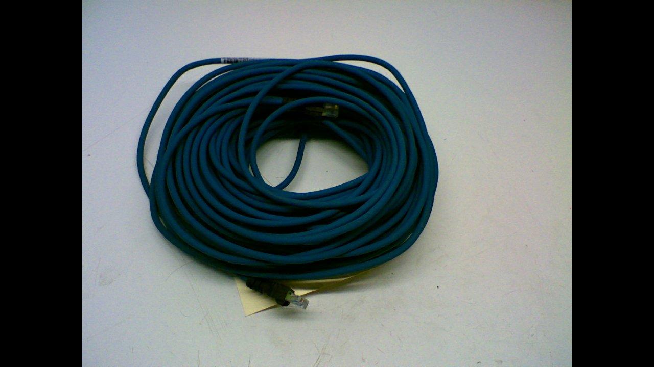 Turck Rj45 Rj45 4421-30M//C1195 Cordset Ethernet 30M Rj45 Rj45 4421-30M//C1195