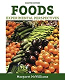 Foods 8th Edition
