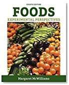 McWilliams: Foods_8 (8th Edition)