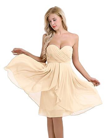 Kleid fur hochzeit zu kurz