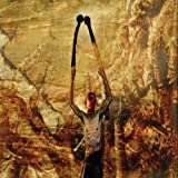 Son Of Sulphur by Crowpath (2008-08-20)