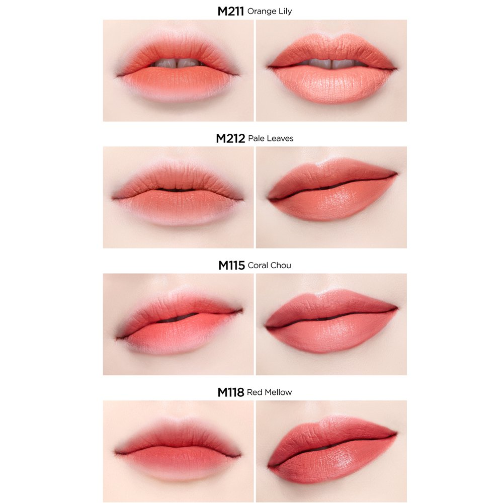 Amazon.com : Moonshot Cream Paint Light Fit Lip / Perfect MLBB ...