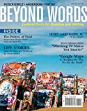 Beyond Words 2nd Edition