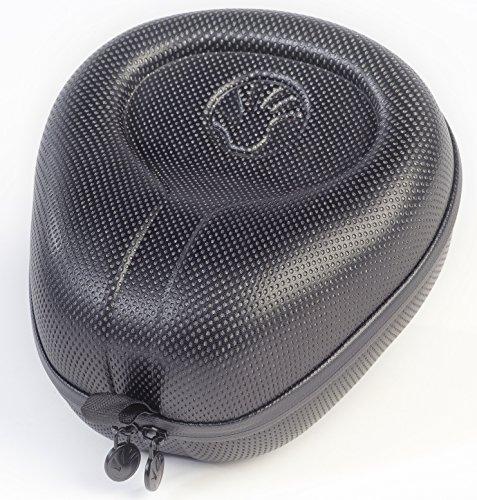 Slappa Full-Sized HardBody PRO Headphone Case Ultimate Protection for Audio Technica, Beats, Sony + many more