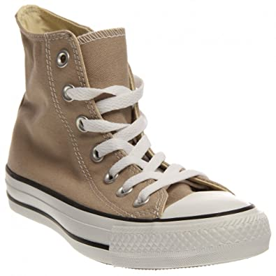 Image Unavailable. Image not available for. Color  Converse Unisex Chuck  Taylor High Top fresh Color Shoes Skateboard Sneakers (9 Men ... da95e0021