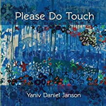 Please Do Touch