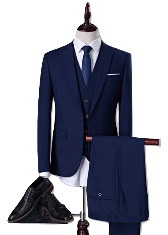 044cd3cd12d05 結婚式の男性ゲスト服装<スーツ&ネクタイ>着こなしNG マナー2019最新 ...