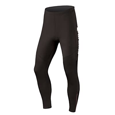 Endura Thermolite Cycling Tight, Large