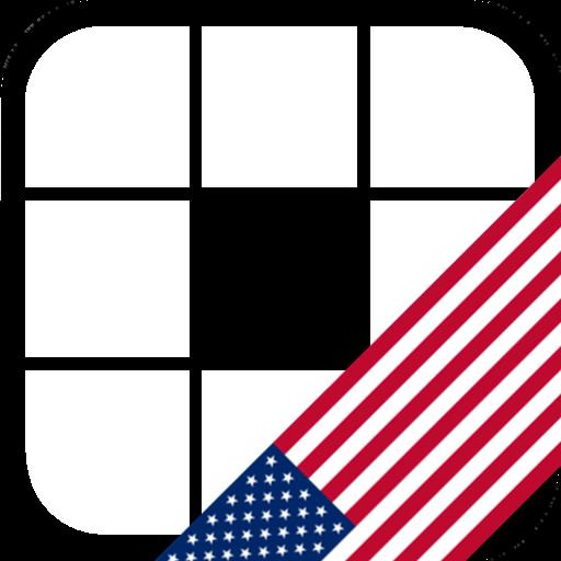 Crucigramas en inglés gratis  Amazon.es  Appstore para Android dabc5a7031e