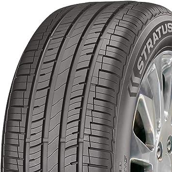 Vercelli Strada I 225//55R18 102V All Season Tire