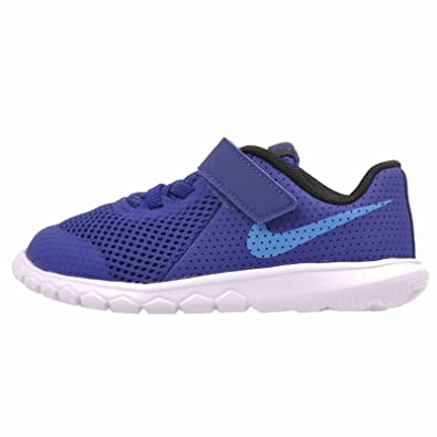 hot sale online 63933 7693f Image Unavailable. Image not available for. Color  NIKE Flex Experience 5  TDV ...