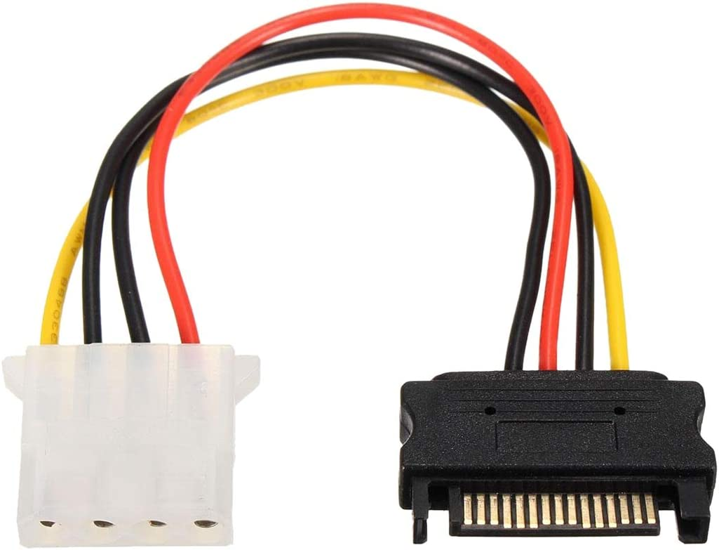 Computer Cables USB 3.0 PCI-E Express 1x to 16x Riser Board Extender Adapter Card with SATA Cable Cable Length: Other
