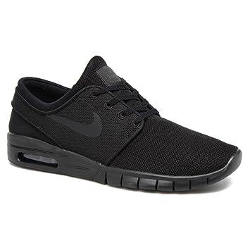 Nike Stefan Janoski Max (GS)Jungen Turnschuhe  Amazon   Schuhe ... Queensland
